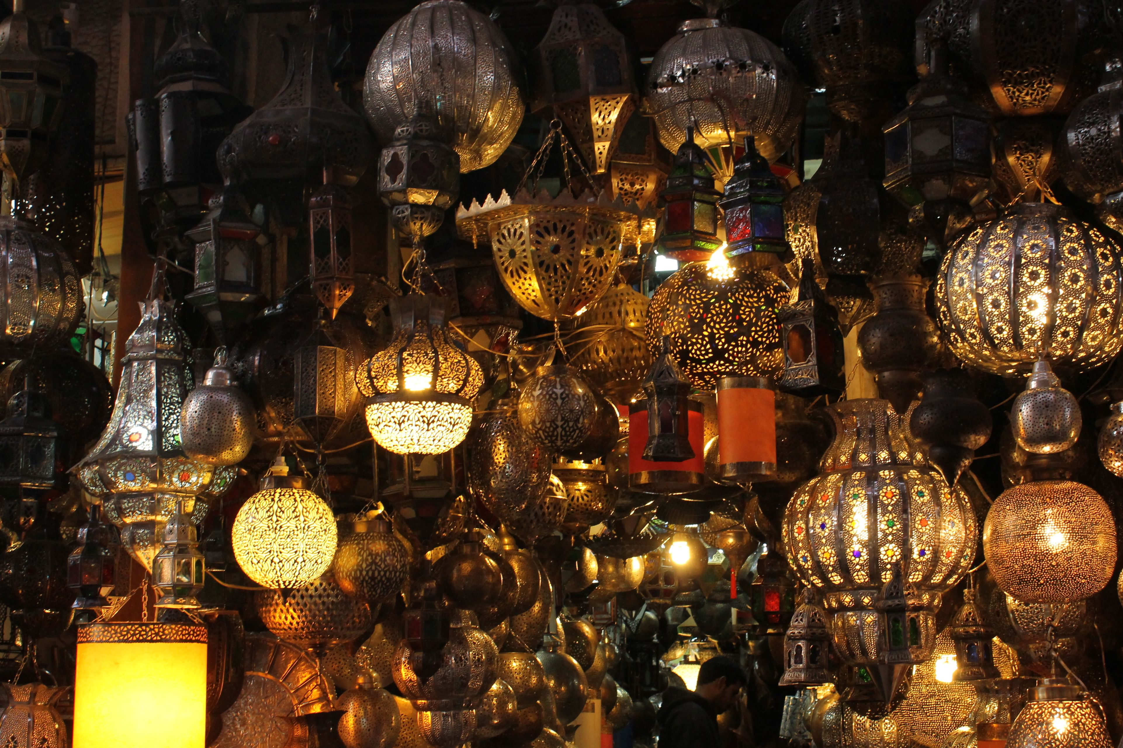 34   Amazing Moroccan Lamp for Moroccan Lamp Photography  lp00lyp