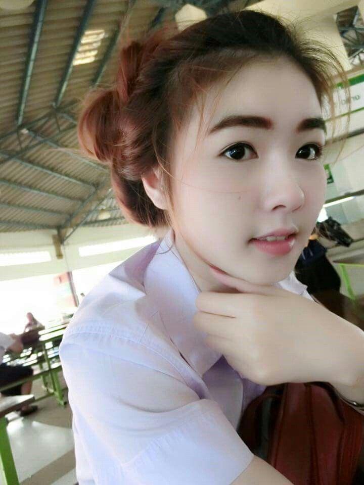 thai girls sex asian teen
