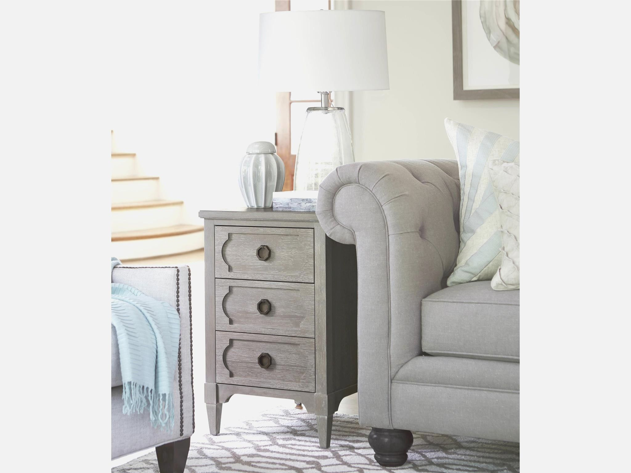Chair Side Tables Living Room - armchair and side chair, chair side ...