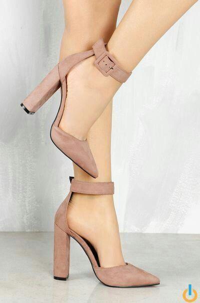 15+ Cute fashion outfits ideas en 2020   Zapatos elegantes