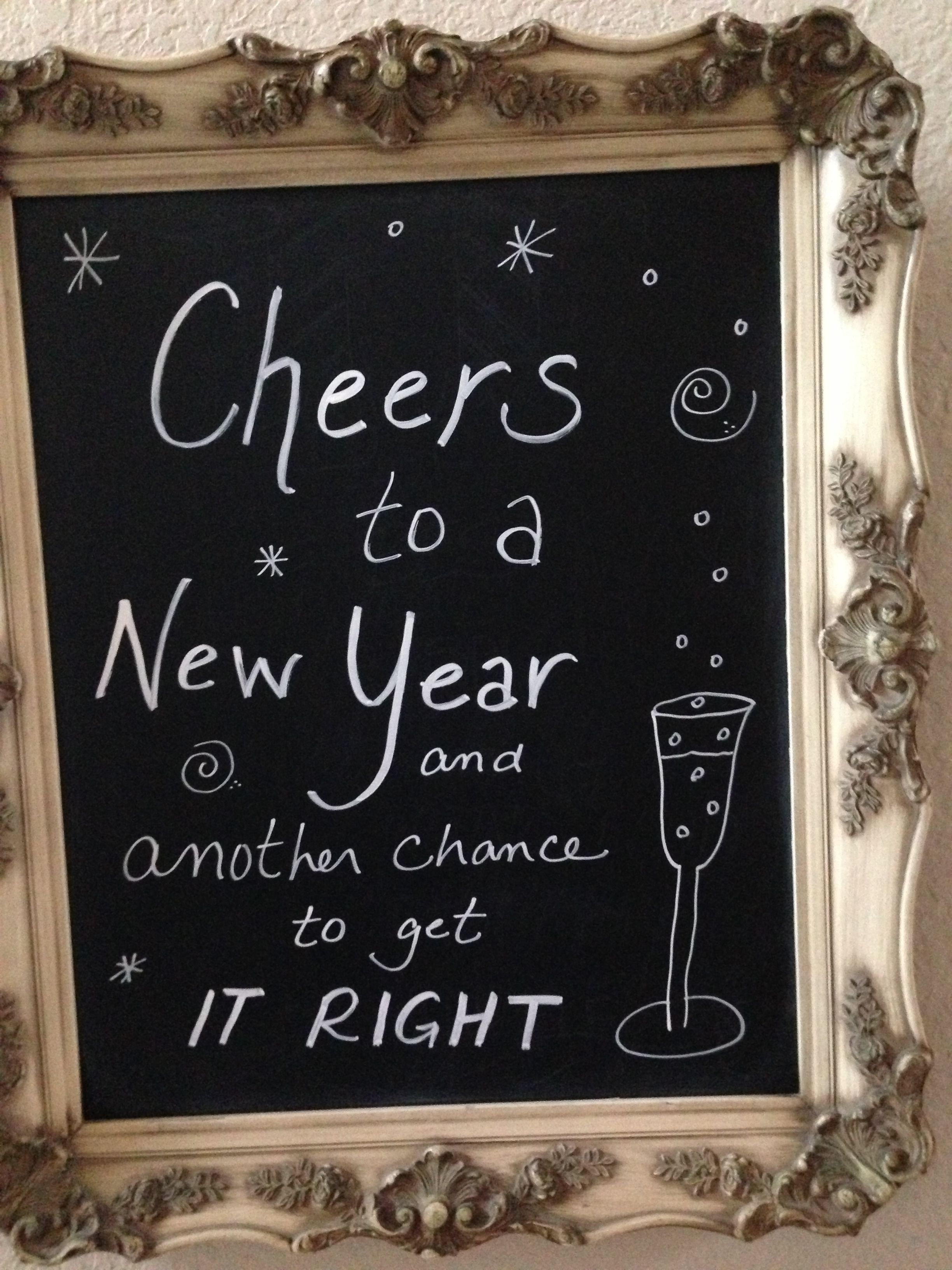 New Years Nails: New Years Eve Party Inspiration On Pinterest