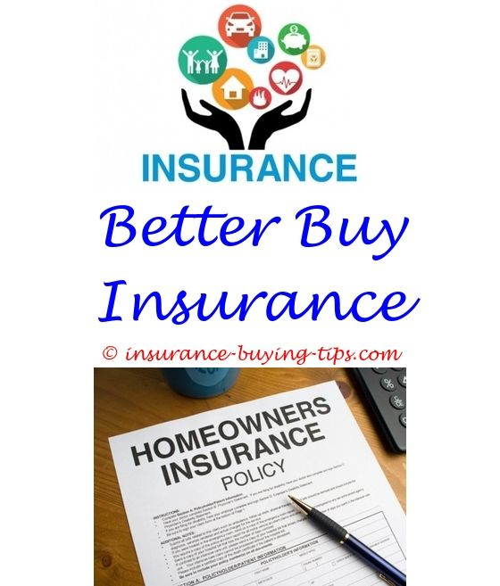 Aaa Com Insurance Quote Fascinating Affordable Auto Insurance Quotes Online  Health Insurance And Buy . Design Inspiration