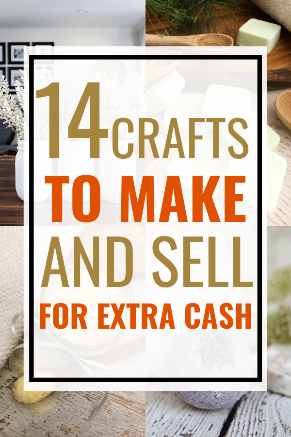 13+ Wood crafts that sell at flea markets ideas