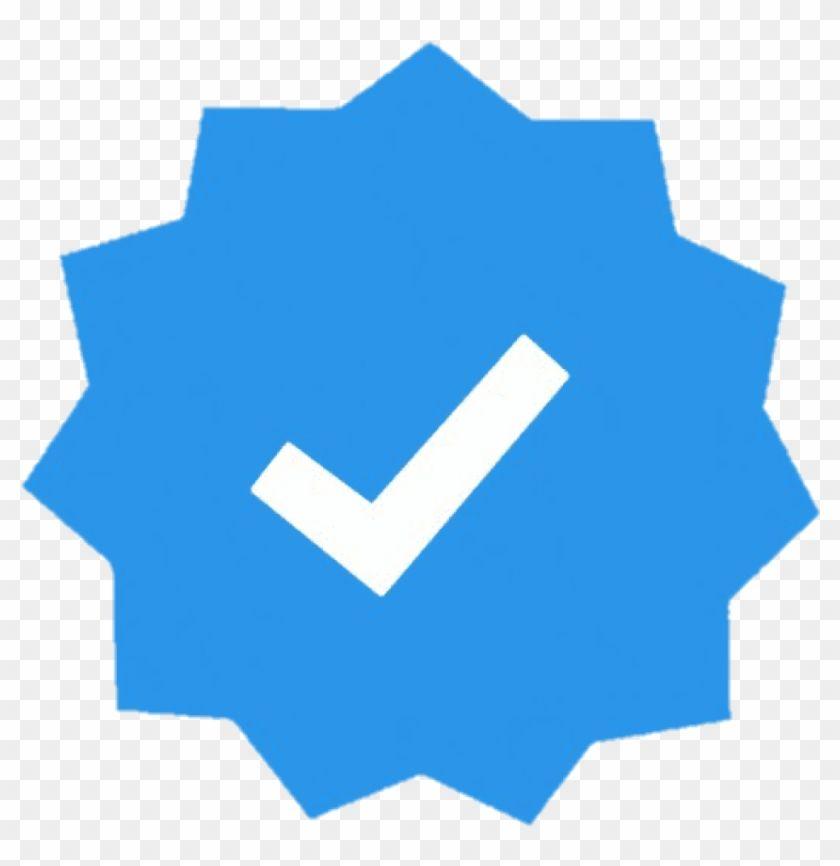 Find Hd Free Png Download Instagram Verified Logo Png Images Instagram Blue Tick Emoji Copy Transpar New Instagram Logo Instagram Logo Instagram Profile Pic