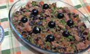 Globo Rural - Aprenda uma receita de farofa de jabuticaba | globo.tv