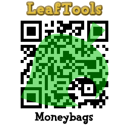 Release] [Spider] LeafTools: Animal Crossing New Leaf spiderhax ...