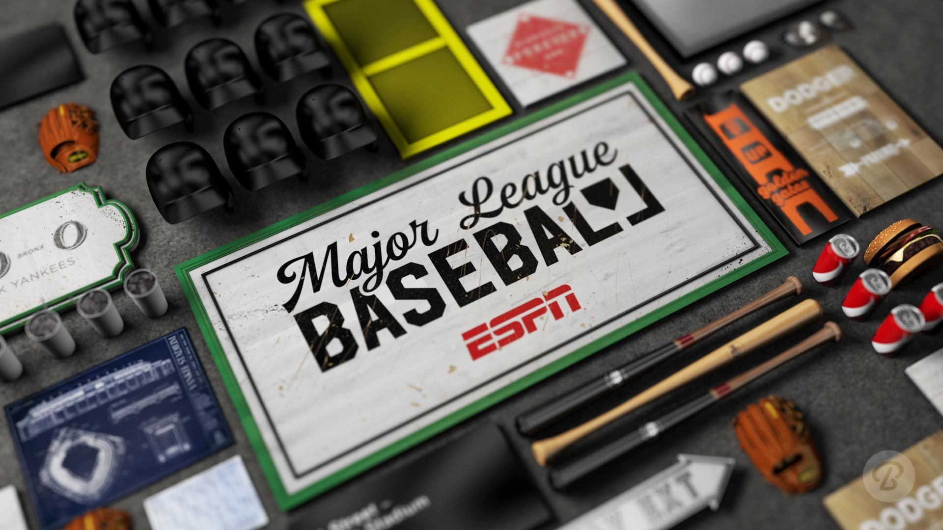 Signs 03 00001 Jpg Sports Channel Espn Sports Brands