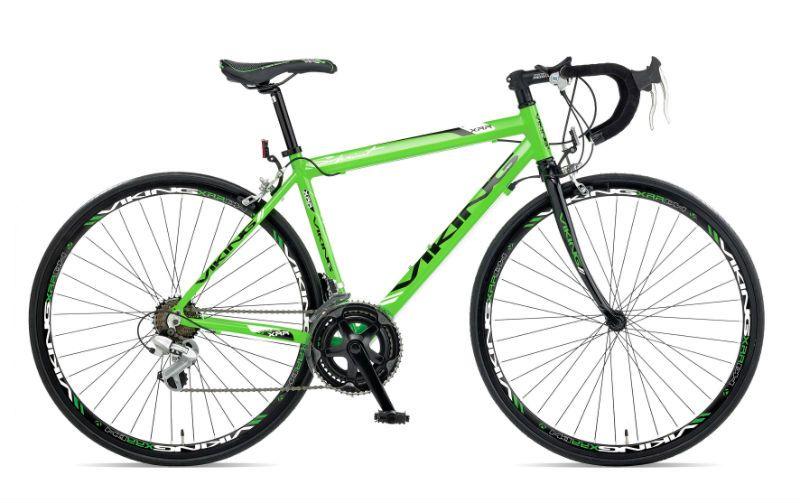 14 Speed Racing Bike Ebay Uk Road Racing Bike Racing Bikes Bike