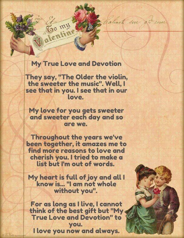 Cute Love Letters For Him Love Poems Pinterest Poem Crying