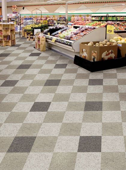 Why Resilient Vinyl Flooring Could Be Right For You Floor Patterns - Basket weave vinyl flooring