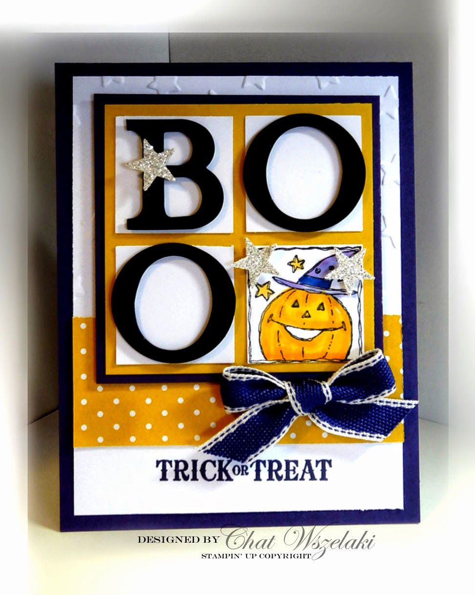 retired but love | cards | pinterest | halloween cards, cards and