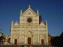 """Le Syndrome de Stendhal ou de Florence se manifeste chez des personnes qui, exposées à une abondance d'œuvres d'art, se retrouvent face à leur conception artistique et à la grandeur physique et morale des œuvres. Il a été décrit par Stendhal qui le premier, en 1817, dans ses carnets de voyage, a fait la description de ce que lui-même a ressenti à Florence. «J'étais dans une sorte d'extase, par l'idée d'être à Florence, et le voisinage des grands hommes dont je venais de voir les tombeaux."""""""