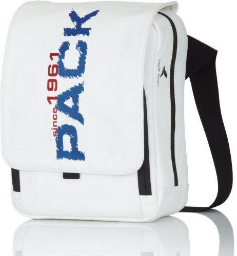 Pack Easy Messenger Bag Street Line http://www.beststreetstyle.com/pack-easy-messenger-bag-street-line-9/ #fashion  Pack Easy Messenger Bag Street Line Pack Easy Messenger Bag Street Line