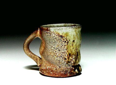 Reedy Marsh Pottery | Artist workshop, Pottery, Art