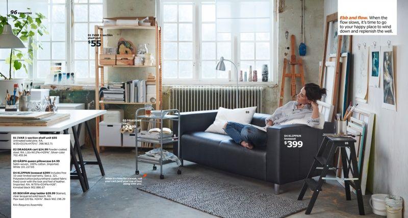 Single And Sober Hookup Slaapbanken Ikea