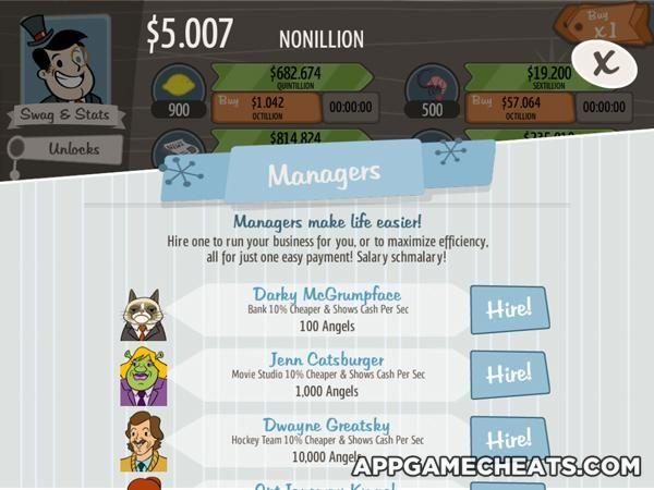 Pin by AppGameCheats com on Our Favorite Games   Adventure
