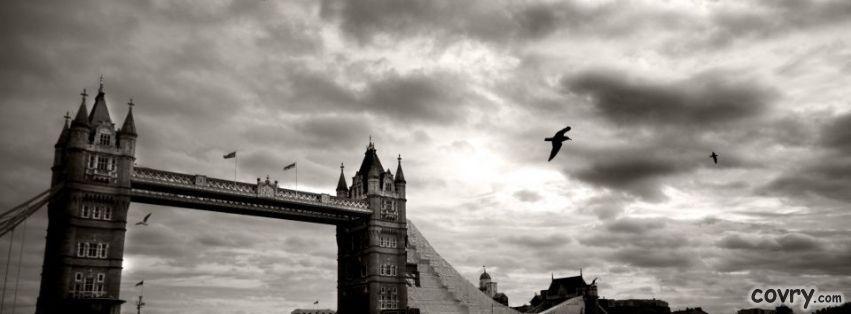 vintage-picture-of-tower-bridge-london-uk.jpg (851×314)