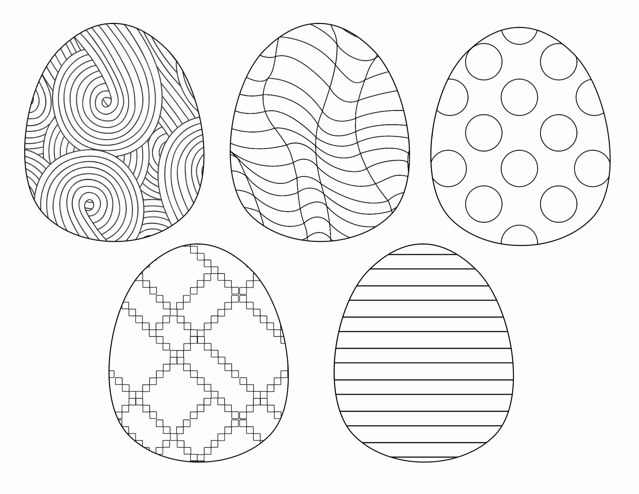 Coloring Letters To Print Elegant Cute Easter Coloring Pages Album Sabadaphnecottage In 2020 Easter Coloring Book Bunny Coloring Pages Easter Coloring Pages