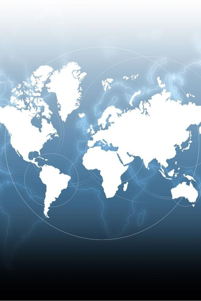world map backround free hd widescreen lawanda macdonald wallpaper for iphone world