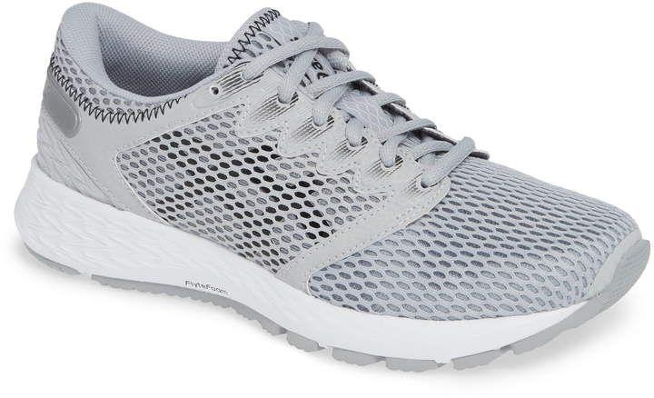 asics shoes big 5 off 50% - www