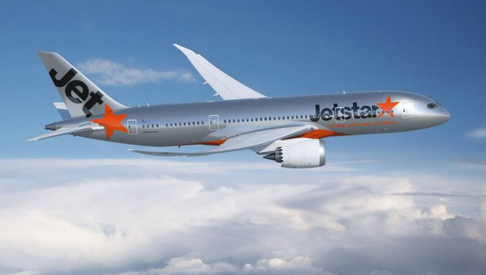 TheDesignAir's Top 10 Low Cost Carrier Brands 2015