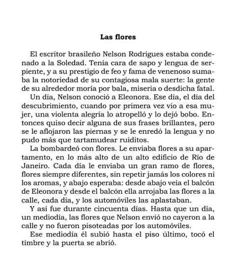 El Libro De Los Abrazos Eduardo Galeano Frases Bonitas Escritores Poemas