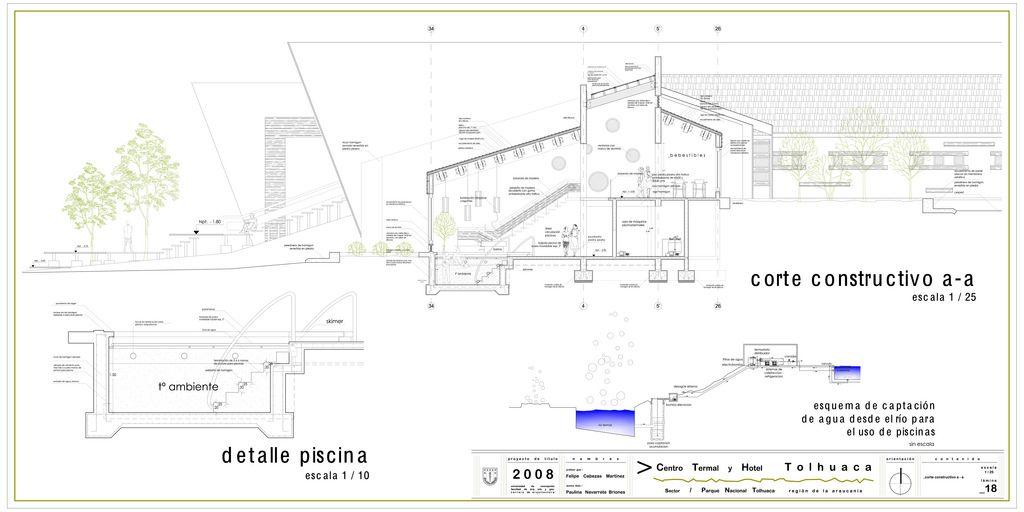Pin By  U2014 On Graphic  U2502 Brand Identity