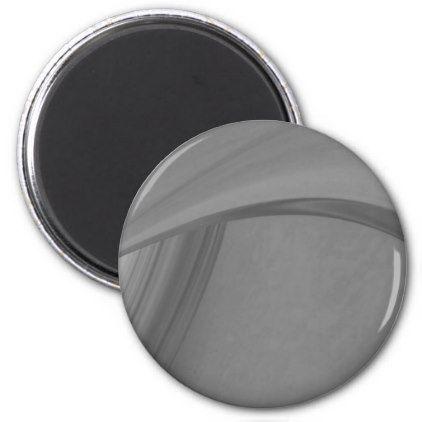 #simple - #Subtle Magnet