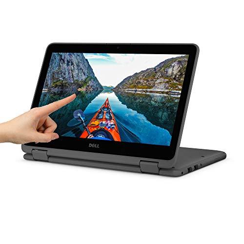Pin On Laptops Under 500