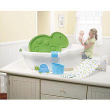 safety 1st turtle complete bath center safety 1st babies r us kids pinterest turtle. Black Bedroom Furniture Sets. Home Design Ideas