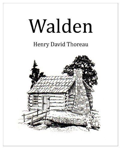 find this pin and more on travail dhistoire sur henry david thoreau