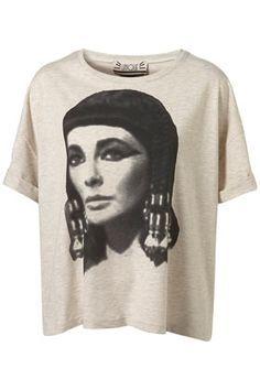 bab4de926 ELIZABETH TAYLOR on Pinterest | Elizabeth Taylor Cleopatra ...