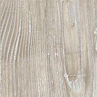 Faux Bois Wallpaper closet doors: driftwood-y faux bois wallpaper or faux finish