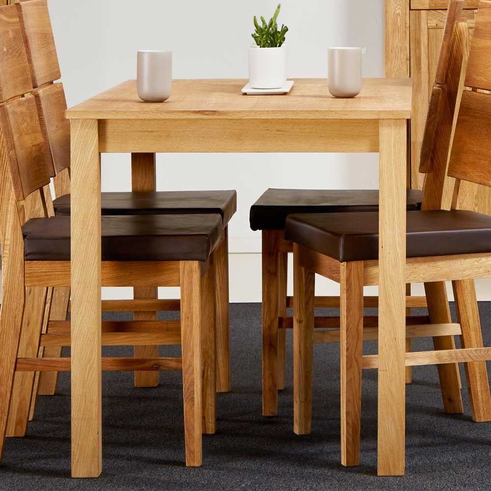 Wunderbar Küchentisch Kaufen Sammlung Von Esszimmertisch Aus Eiche Massiv Geölt Holztisch,massivholztisch, Küchentisch,esszimmertisch,holztisch
