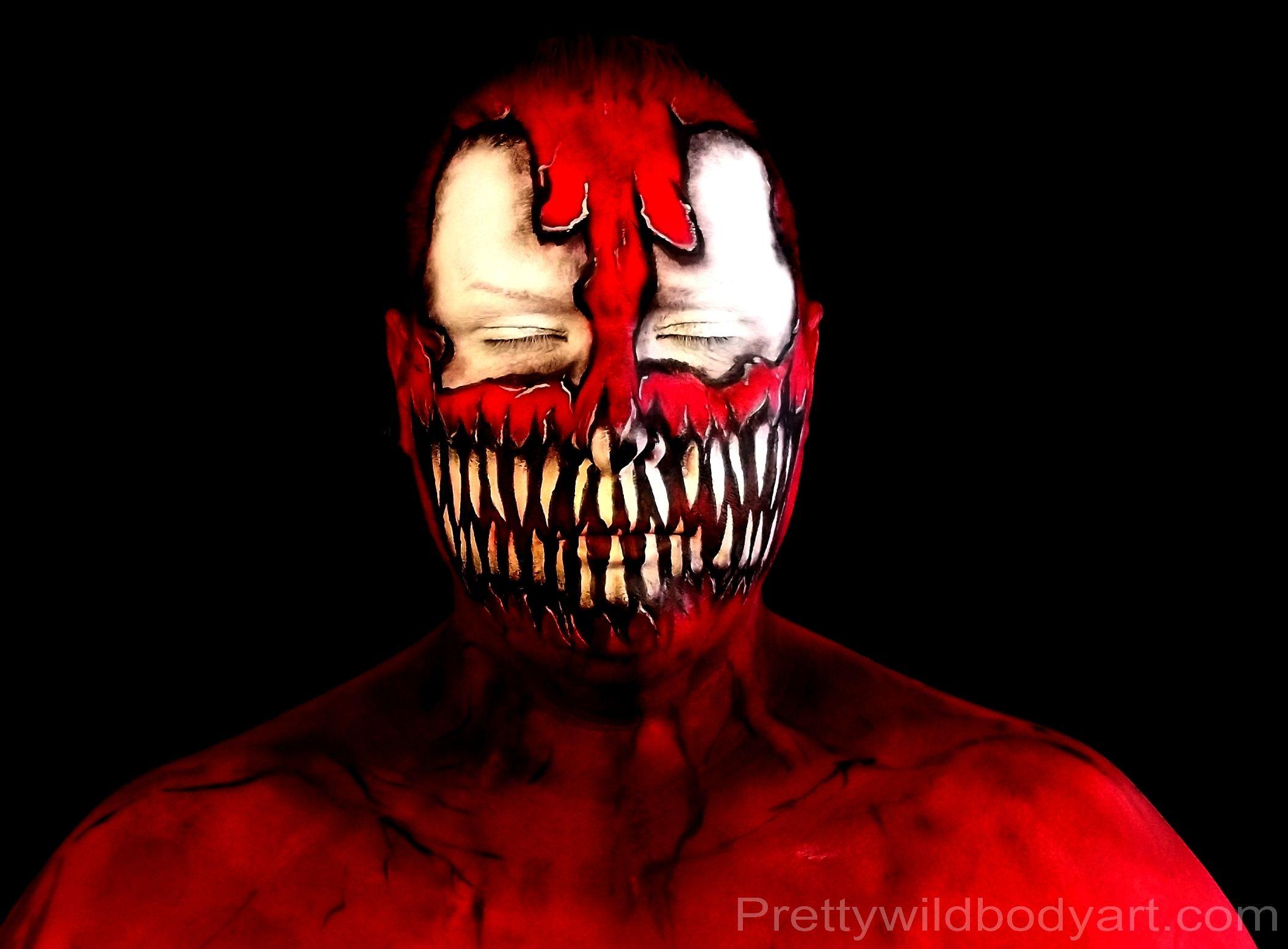 Pin by Melody Watts on Carnage & venom | Pinterest | More Venom ideas