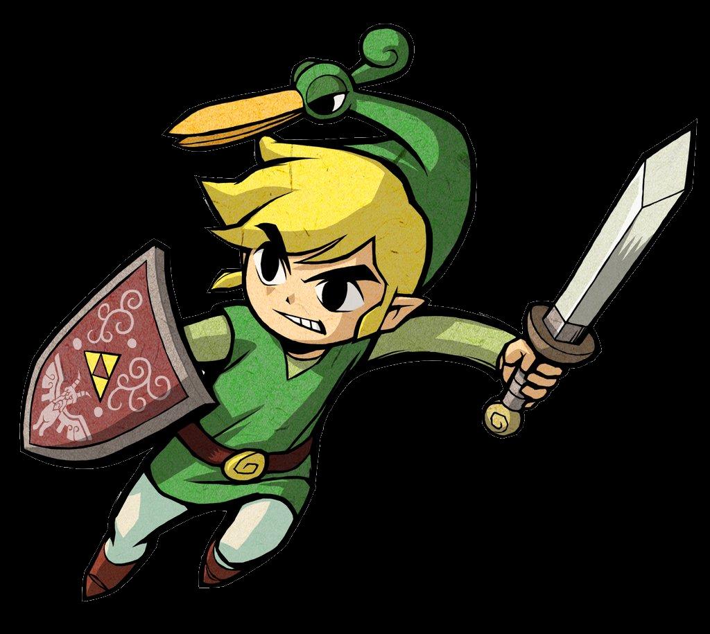 Pin von Alexander Dube auf Zelda in 8  Die legende von zelda