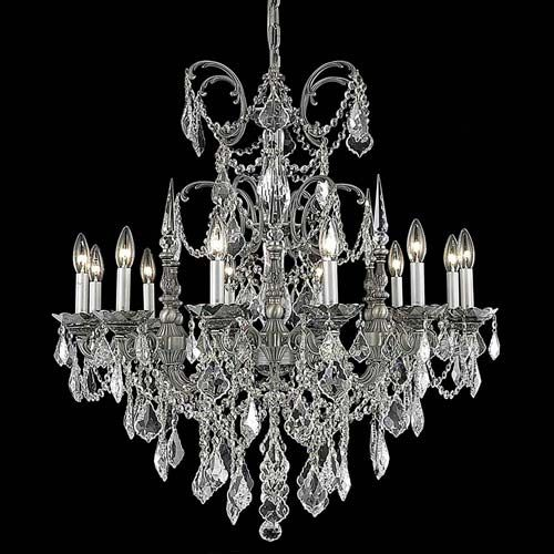 $2799 at The Light House in the Lighting District & 12 Light Chandelier for dining room. $2799 at The Light House in ... azcodes.com