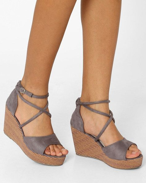 high heels sandals images with price
