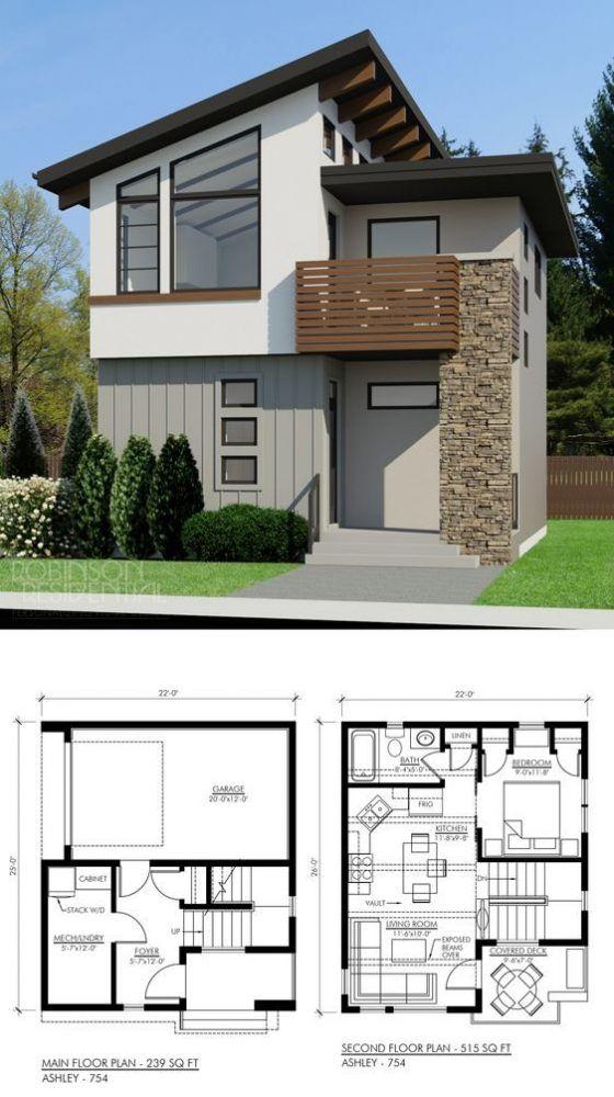 55 Denah Rumah Minimalis 2 Lantai Dengan Kolam Renang Terbaru Koleksi Gambar Rumah Terlengkap Desain Pintu Denah Rumah Denah Rumah Modern