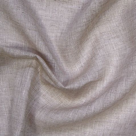 Bedspread 120 Inch Wide Altar Linen Ny Fabrics Linen Fabric Linen Fabric