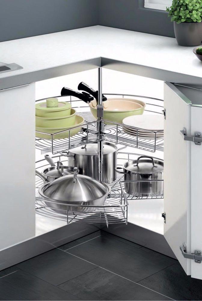 Open Kitchen Remodel  #kitchen #kitchendecor #kitchenremodel #homedecor #openkitchen