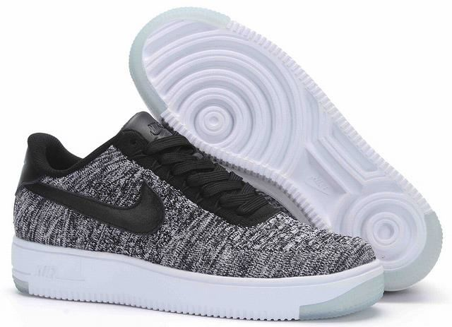biggest discount arrives sale retailer nike air force one low homme,air force 1 flyknit gris et ...