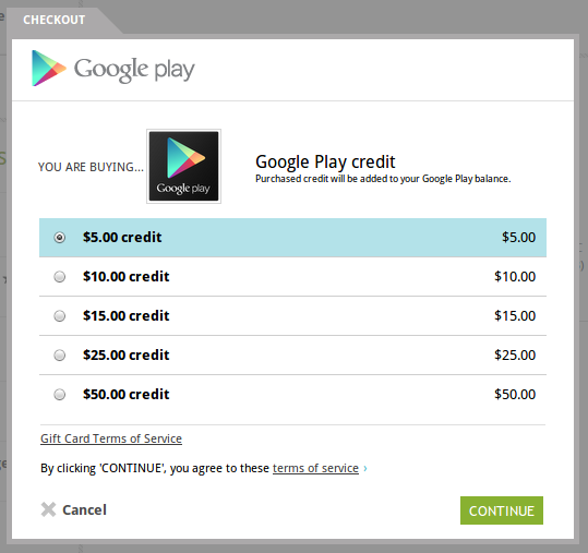 Google Play Gift Card Email Delivery Google Play Gift Card Google Play Codes Google Play