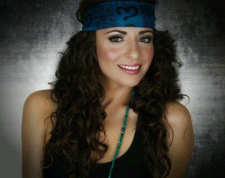Jackie Mendez