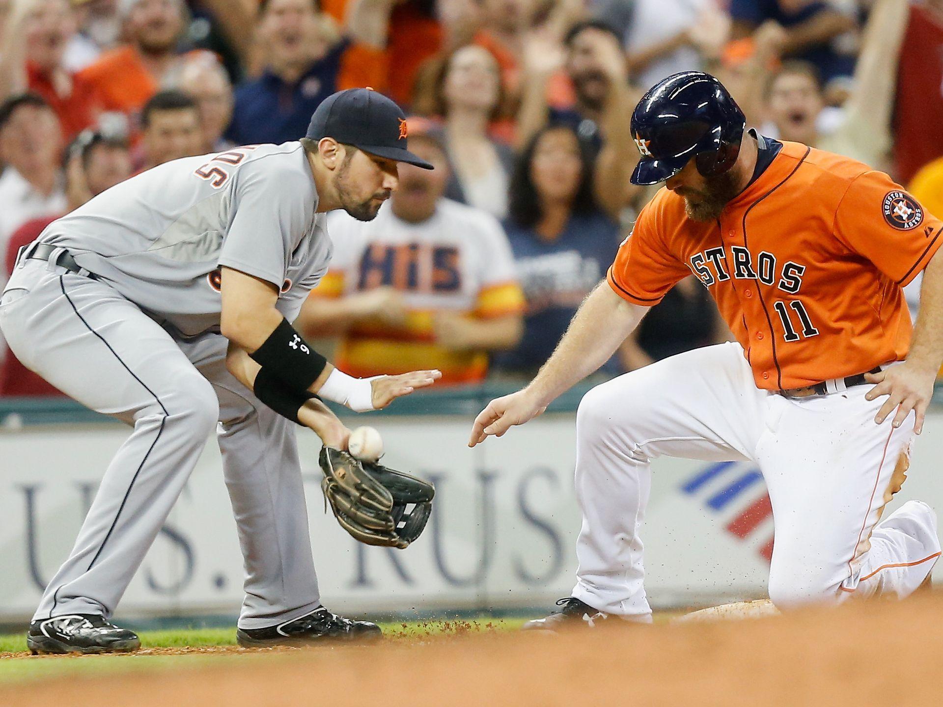 Astros 5, Tigers 1 Astros, Sports, Mlb odds