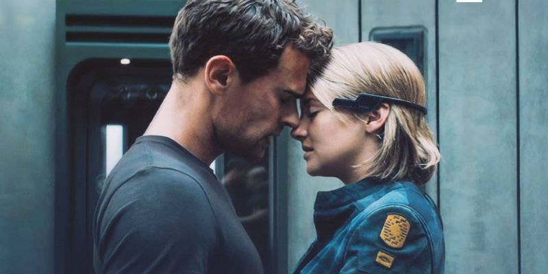 'Divergent' Star Theo James Totally Hung Up On Shailene Woodley; Reveals What He Likes in Woman - http://www.movienewsguide.com/divergent-star-theo-james-totally-hung-shailene-woodley-reveals-likes-woman/159889