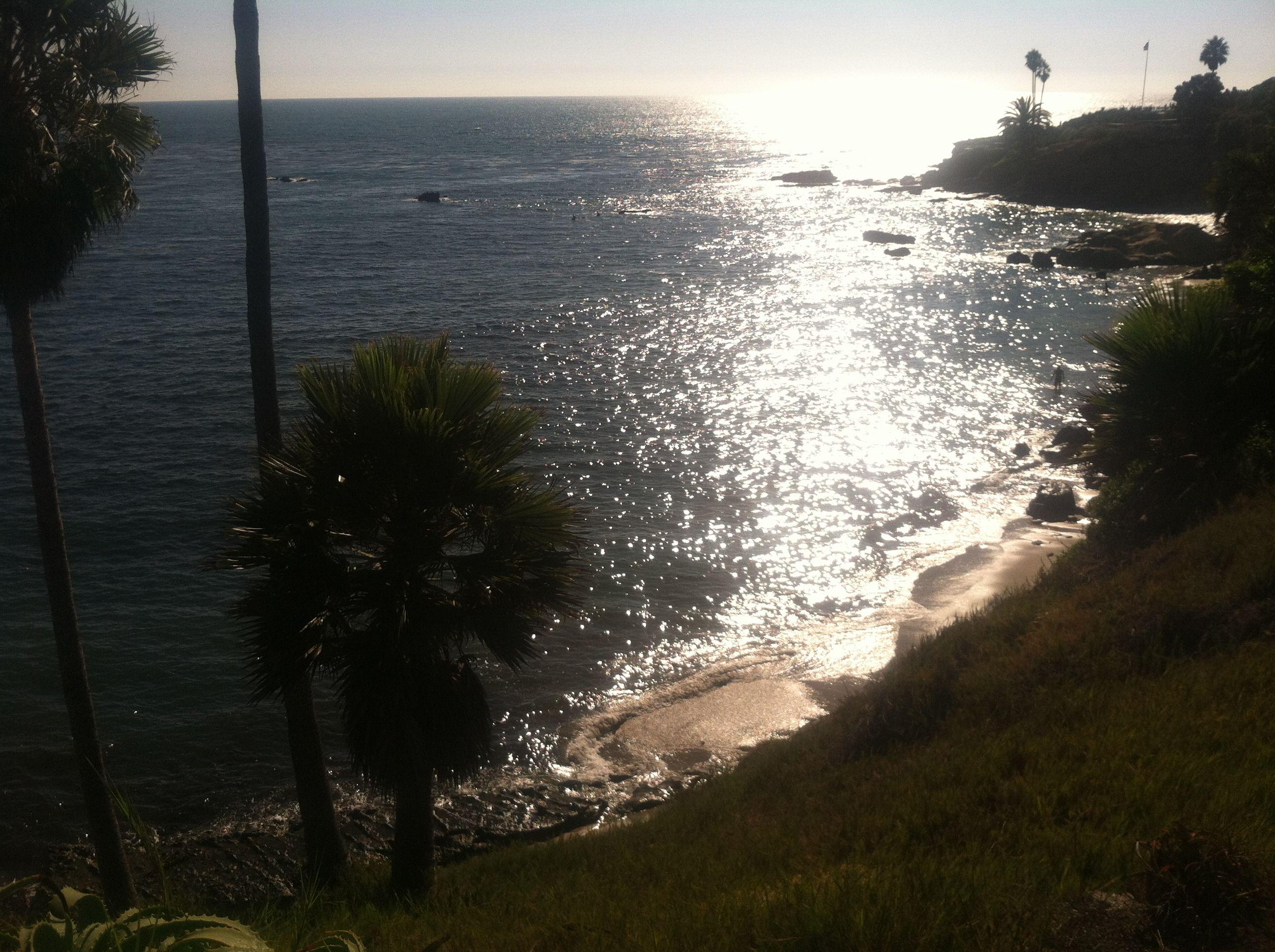 Just a day @ Beach