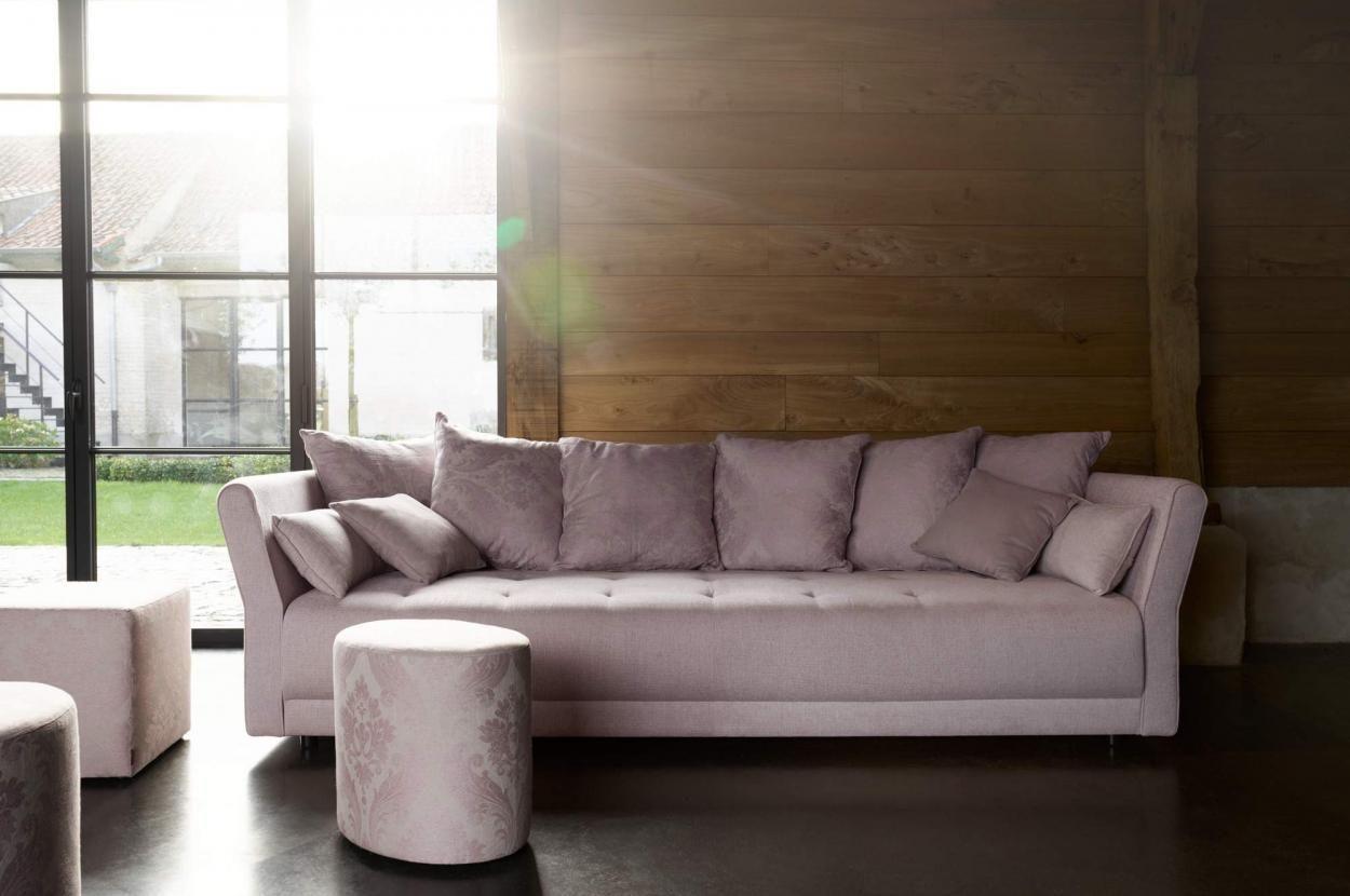 Passe Partout Handmade European Furniture Divan Et Fauteuils  # Meuble Tv Goya