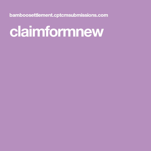 Claimformnew In 2020 Incoming Call Screenshot Incoming Call In Law Suite