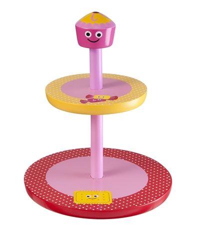 Hema404 Houten Speelgoed Speelgoed Houten